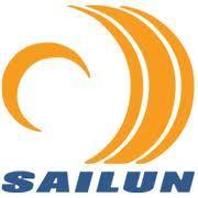 sailun Tires