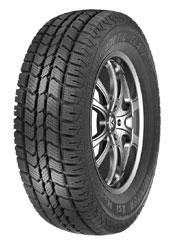 Arctic Claw Winter XSI Tires