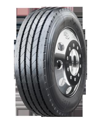 S637 Tires
